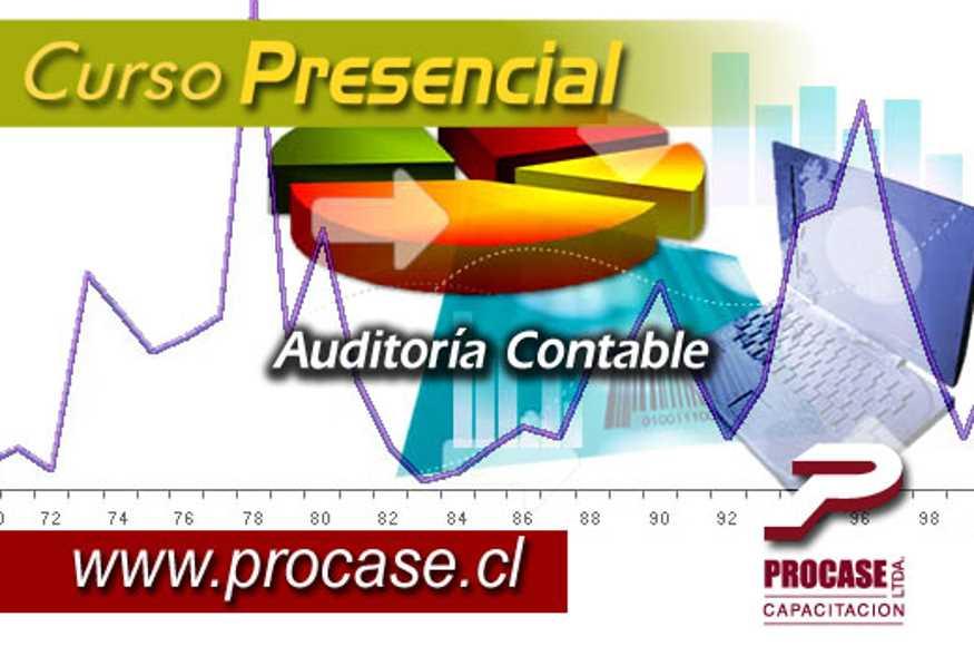 Auditoría Contable
