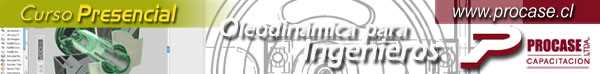 Oleodinámica para Ingenieros