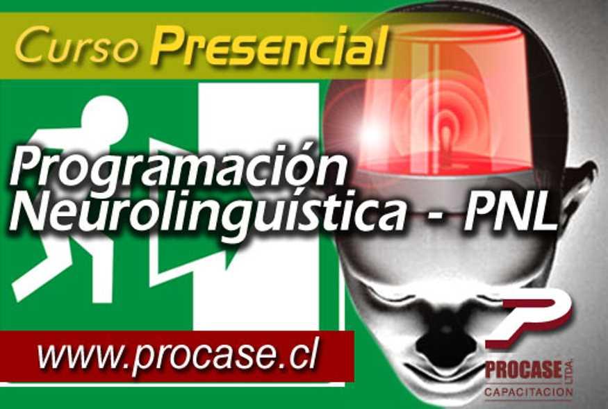 Programación Neurolinguística - PNL