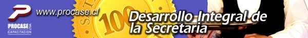 Desarrollo Integral de la Secretaria