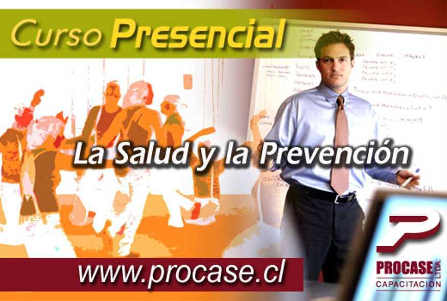 La Salud y su Prevención