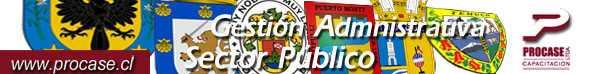 Gestión Administrativa Sector Público