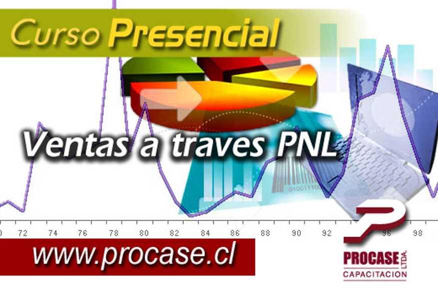 Ventas a través de PNL