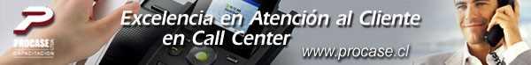 Excelencia en Atención al Cliente en Call Center