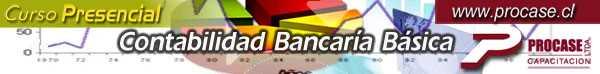 Contabilidad Bancaria Básica