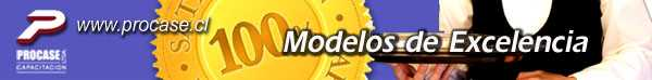 Modelos de Excelencia