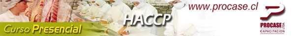 Sistema de Análisis de Peligros y Puntos Críticos de Control (HACCP)