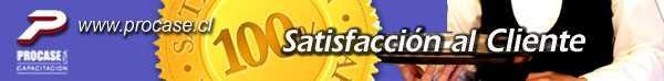Satisfacción del Cliente