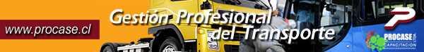 Gestión Profesional del Transporte