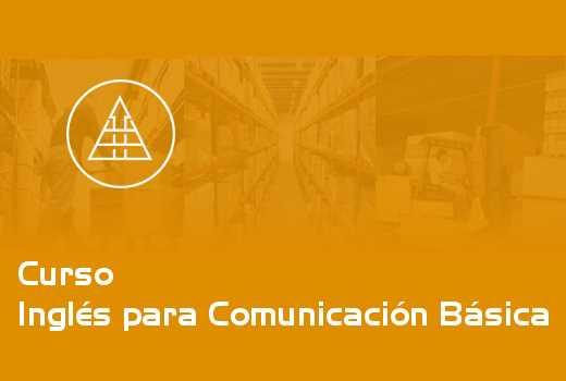 Inglés para Comunicación Básica