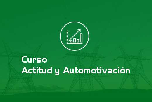 Actitud y Automotivación