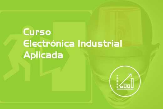 Electrónica Industrial Aplicada