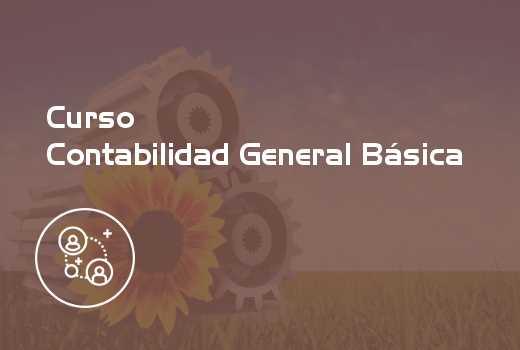 Contabilidad General Básica