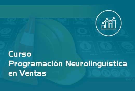 Programación Neurolinguística en Ventas