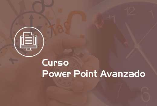 Power Point Avanzado