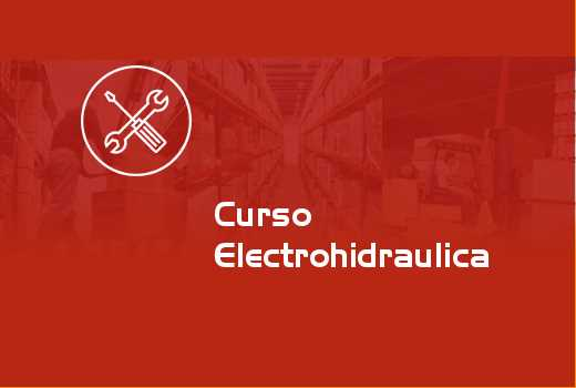 Electrohidraulica
