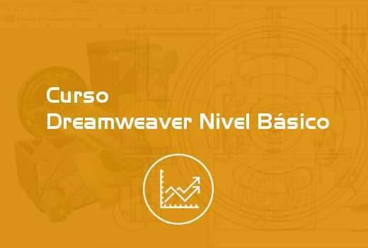 Dreamweaver Nivel Básico