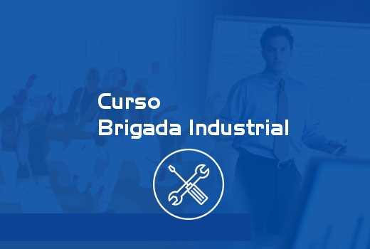Brigada Industrial