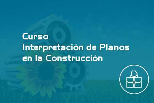 Interpretación de Planos en la Construcción