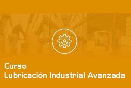 Lubricación Industrial Avanzada