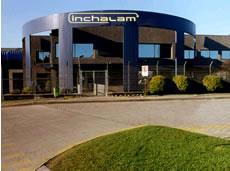 Inchalam S.A.
