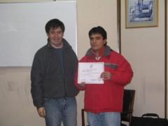 Santista Textil Chile S.A.