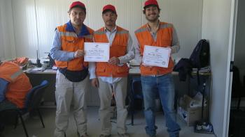 Constructora Petra Ltda.