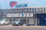 Salomón Sack S.A.