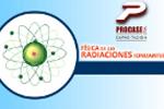 Comisión Chilena de Energía Nuclear.