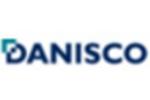 Danisco Chile S.A.