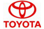 Toyota Chile S.A.