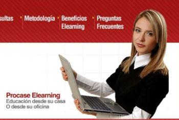 Cursos E-Learning a Particulares
