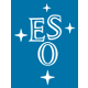European Southern Observatory ESO