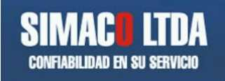 Simaco Ltda.