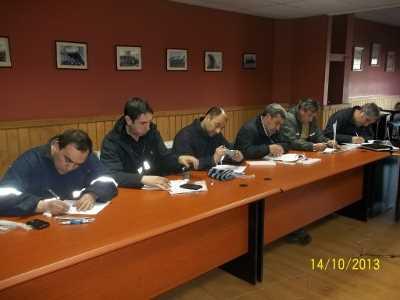 Astilleros y Maestranzas de la Armada ASMAR